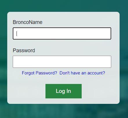 CPP Blackboard login