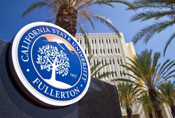 csuf email student login guide