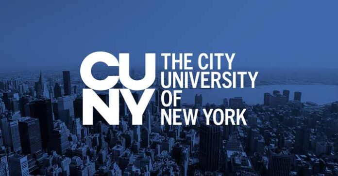 cuny degree works guide