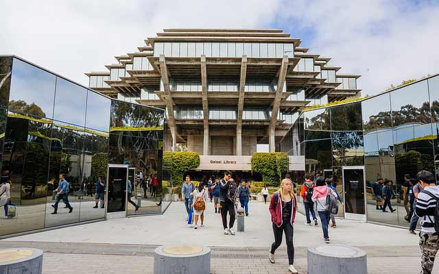 ucsd canvas guide