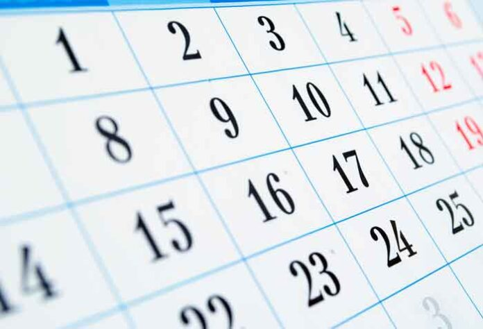 QUT Timetable Planner Guide