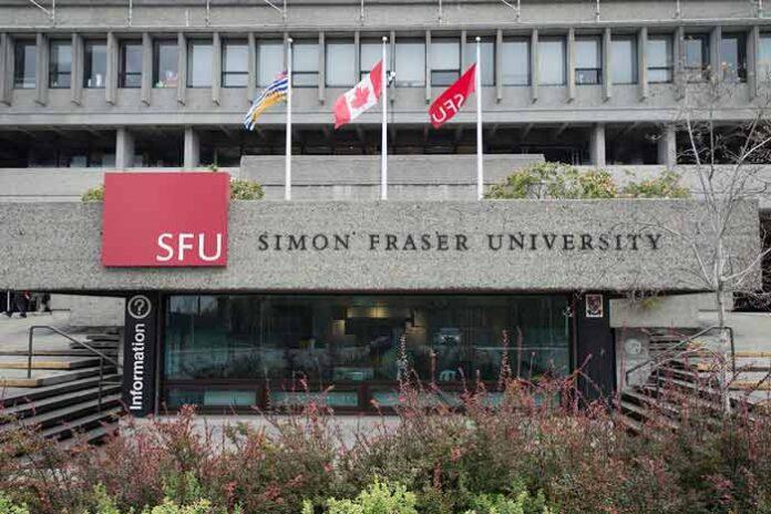 SFU Email login guide