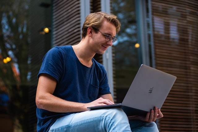 Essential Online Tools for Academic Success at UF