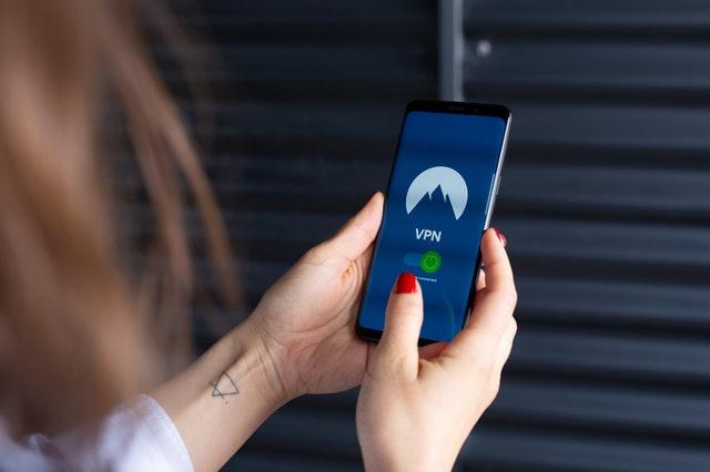 UF VPN installation guide