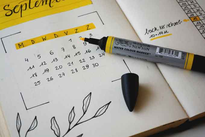 UQ-Academic-Calendar-dates-and-deadlines.