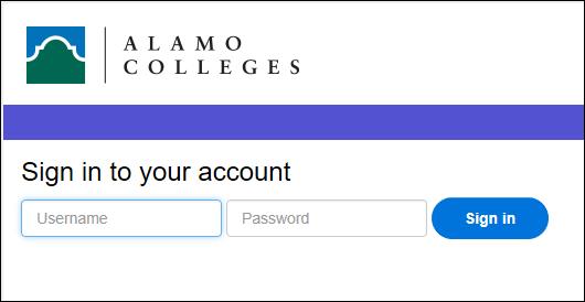 alamo aces login page.