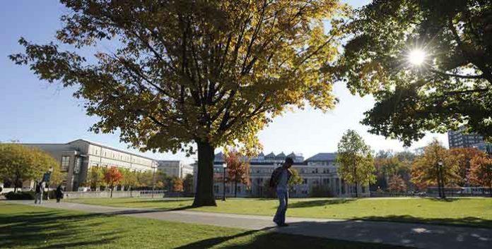 CMU SIO student portal